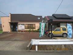 tenpo_fujimoto.JPG