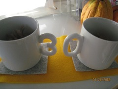 cup_30th_IMG_9613.JPG