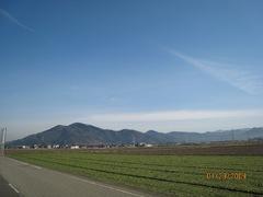 mountain_IMG_9647.JPG