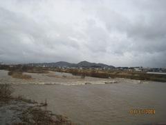 IMG_hino river.JPG