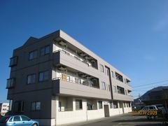 20090107_MK横江_外観IMG.jpg