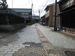 IMG_etizenshi_.JPG