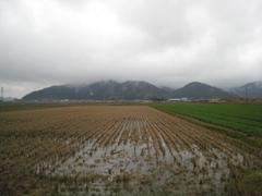 IMG_mokusoku0201.JPG