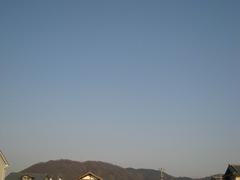 IMG_hisabisa.0315.JPG