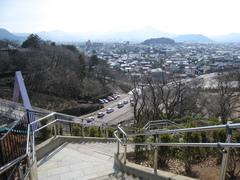 IMG_nisiyama0400.JPG