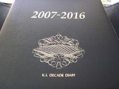 IMG_en-yukari-10years-diary.JPG