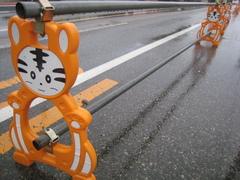 IMG_douro-kouji-no-bihin.JPG