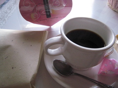 IMG_hot-coffee.JPG