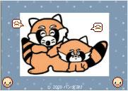 panda_oya_shun_ko_shun.jpgのサムネール画像