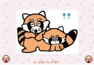 panda_oyako_bikkuri.jpg