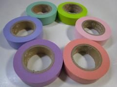 IMG_masking-tape0751.JPG