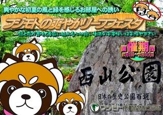 Panda_Child_Leaf2016.jpg