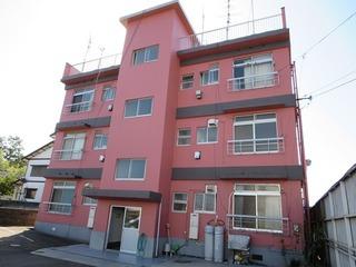 gaikan_fukushimaap106.JPG