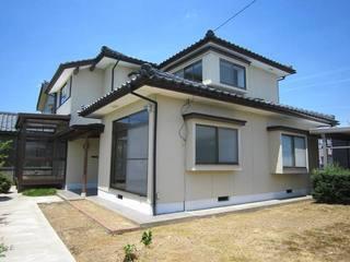 gaikan_k_shinyokoe18142546.JPG