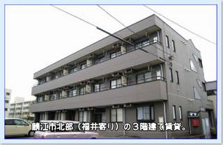 gaikan_mkkaminaka_20100422.jpg