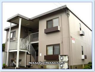 gaikan_mzsugimoto20100426.jpg