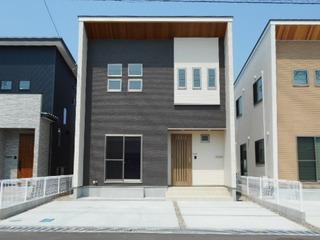 gaikanshinyokoe18161059.JPG