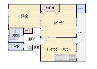 madori_fukushimaaphigashi01.JPG