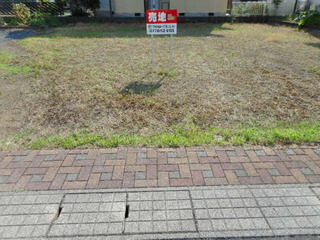 parkshimonoda010.JPG